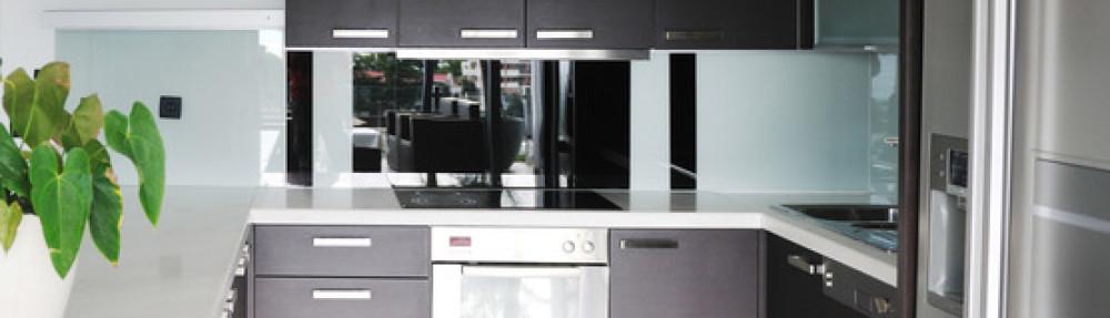 J. Green Cabinets, LLC